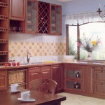 кухонный-фартук-из-плитки