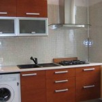 1365875412_remont-malenkoy-kuhni