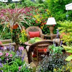 141161_ogrod_kwiaty_meble_relaks