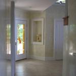15_Foyer_Venetian+Plaster+Waxed1500