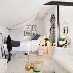 4959c__34-Square-Meter-Cozy-Attic-Studio-Apartment-622x458