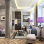 6-purple-design-ideas