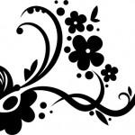 65533451_1287565184_design102
