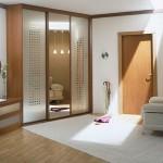 7-spacious-hallway