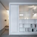 Act_Romegialli-San-Giobbe-160-Venice-Apartment-Living-Room