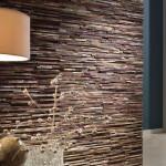 Amazing-Faux-stone-walls-home-depot