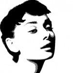 Audrey_Hepburn-draft