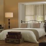 Bay-Window-Bedroom-Vertical-Blinds