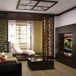 Brilliant-living-room-partition-ideas-style