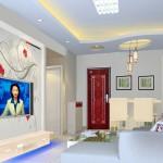 Ceiling-Designs-10