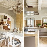 Charming-Country-House-in-Tuscany-02