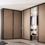 Cheap-wardrobes-design-ideas-with-brown-color-ideas-and-sliding-door-ideas-perfect-for-minimalist-bedroom-ideas