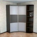 Corner-wardrobe-closet-and-corner-shelves-design-for-small-bedroom-furniture