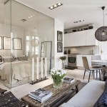 Decorating_Small_Apartments_Life_in_34_Square_Meters_on_world_of_architecture_01