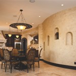 Interior Architecture Images for Darrell Morrison