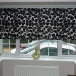 Dining-Roller-Blinds-in-Box-Bay