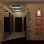 Dizajn-koridora-v-hrushhevke-e1380304147267