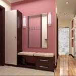 Dizajn-prihozhej-v-hrushhevke-e1380302340204