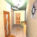 Dizajn-uzkogo-koridora-e1380301687104