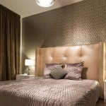 Dormitor-900x393