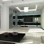 Duplex-house-living-room-design-image
