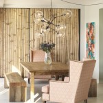 Eclectic-Dining-Room-2