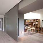 Eco-Sustainable-House-24