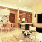 Fantastic-Burgundy-Apartment-Design-Theme-e1310775147653