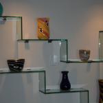 Glass-Wall-Shelf-Design-Ideas-8