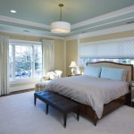 Graceful-Bedroom-Contemporary-design-ideas-for-Painting-Tray-Ceiling-Ideas-Decor-Ideas1