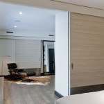 Interior-Sliding-Doors-Lightweight-Strong-Eco-Friendly-Sing-Core-Brad-Israel