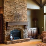 Interior-Stone-Veneer-timbeledge-interior-stone-veneer-living-space-patterned-sofa