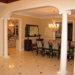 Interior-arches-Design-Build-Pros-1