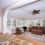 Interior-arches-Design-Build-Pros-3
