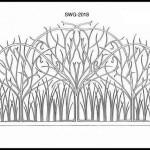 Iron Gate Design SWG2018 (1)