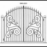 Iron Gate SWG2011jpeg