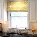 Kitchen-Roman-blinds-1024x922
