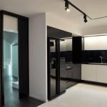 Kitchen-interior-Modern-Contemporary