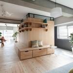 L-Shaped-Apartment-Yokohama_1