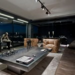 Luxury-Apartment-With-Dark-Interior-Ideas-and-Modern-Style_2