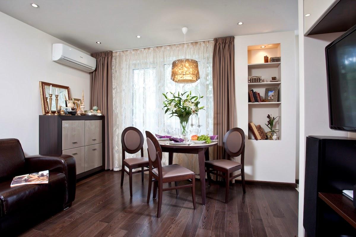 Нужно ли согласие соседей на перепланировку квартиры?