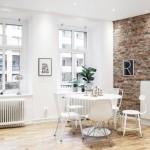 Modern-Scandinavian-Style-Apartment-Interior-Design-LCDesign06-663x498