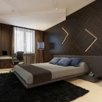 Modern-wooden-wall-paneling