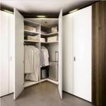Modern_Bedroom (1)