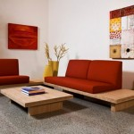 Modular-Sofa-Bamboo-Float-by-Viesso