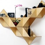 Multiply-Shapes-Wooden-Wall-Shelf-Design