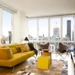 One-Bedroom-Living-Room-Interior-Design-Chelsea-Landmark-Residential-Apartment-Manhattan-NYC