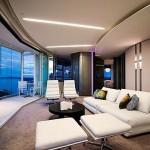 Panoramic-Modern-Apartment-Interiors-1