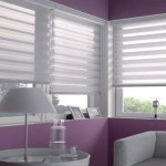 Popular-European-style-zebra-blinds-double-layer-font-b-roller-b-font-blinds-window-blinds-blinds