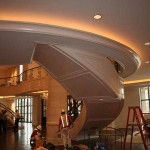 Radius-Crown-Molding